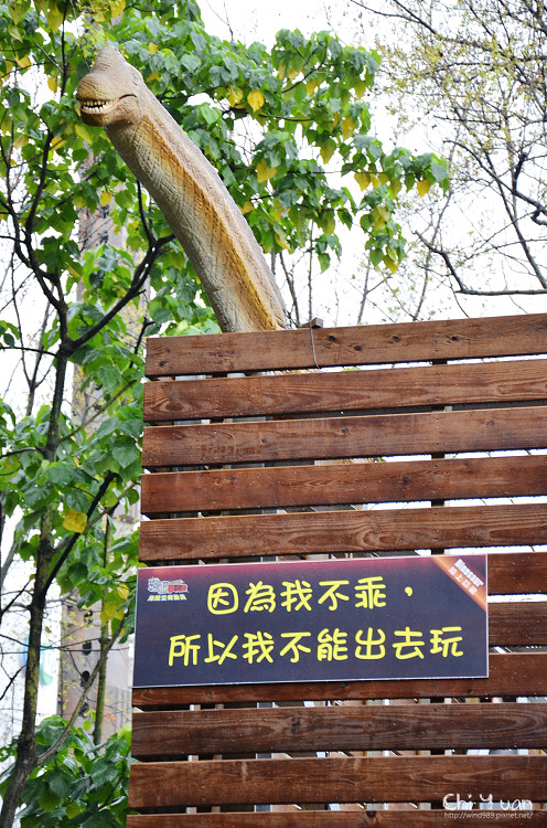 恐龍夢公園19.jpg