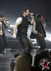 Big Time Rush (29)