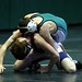 Wrestling vs Avon 01-11-12
