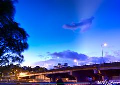 sky (娜 娜☂Nana) Tags: sky clouds nikon skies taiwan 台灣 skycloud 台灣taiwan d7000 bluelightskytaiwan