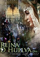 Esperanza Reina de Huelva (Jesús Herves) Tags: spain religion huelva fe cultura semanasanta tradicion devocion miercolessanto soberana semanasantahuelva esperanzahuelva esperanzadehuelva reinadehuelva reinahuelva esperanzareinadehuelva virgenvirgenmaria