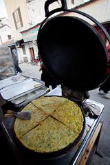 The old street of Changshu ,Jiangsu China (Eason Q) Tags: life china winter canon markets vegetable journey 中国 旅行 冬天 生活 人文 changshu 佳能 亚洲 江苏 常熟 humanistic jangsu 菜市场
