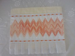 toalha de lavabo - vagonite (Ro-Aguiar) Tags: patchwork vagonite toalhadelavabo