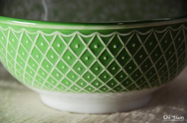 HOLA日式瓷碗09.jpg