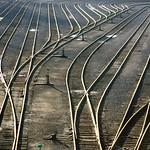 Tracks to nowhere thumbnail