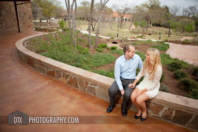 coppell wedding photography