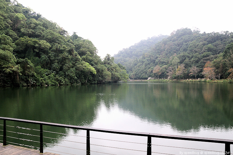 後慈湖 (51)