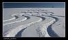 02-12 Spuren im Schnee_06955 (werner_austria) Tags: winter snow ski austria styria autofocus wow1 wow2 wow3 wow4 wow5 wowhalloffame flickraward bestcapturesaoi sailsevenseas elitegalleryaoi mygearandme pinnaclephotography rememberthatmomentlevel1 rememberthatmomentlevel2 rememberthatmomentlevel3