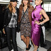 Kidada Jones, Rashida Jones and Nicole Richie at Roc Nation & Nokia Pre-GRAMMY Brunch