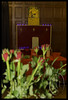 With flowers do we invke thee Ogdoad GM 10 Feb 2012 (PHH Sykes) Tags: 15 xv mass oto ordo crowley gnostic aleister templi liber egc gnostica catholica ecclesia orientis