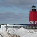 "Charlevoix Lighthouse • <a style=""font-size:0.8em;"" href=""https://www.flickr.com/photos/76509326@N04/6869472509/"" target=""_blank"">View on Flickr</a>"