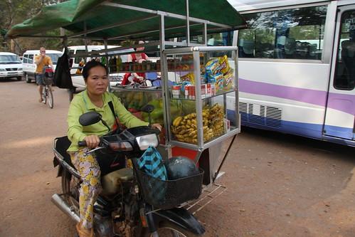 Memories,Cambodia