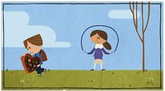 04-05.GoogleDoodle
