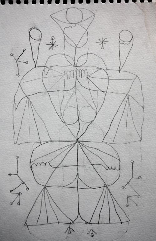 sketchCALLINGweb
