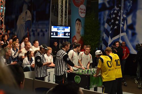 worldcup2012_Kozoom_1170