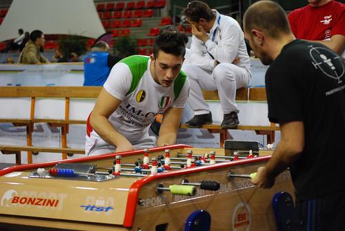 worldcup2012_Kozoom_0029