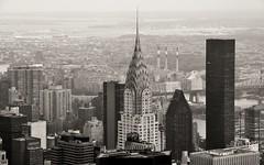 new-york-city-chrysler-building-hd-1680x1050-1 (Magicwallpapers.net) Tags: newyorkcity newyork hd wallpapers
