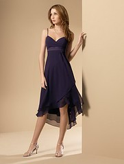 Large variety of Bridesmaid Dresses (margenesbridal) Tags: wedding bride dress jade bridesmaid maid alfredangelo foreveryours margene belsoie