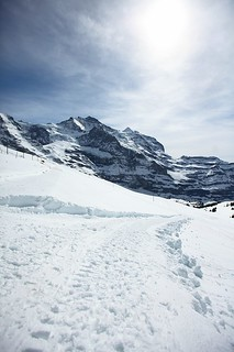 Snowpenair