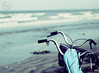 home ride (Your Secret Garden Photography) Tags: blue winter sea people home 50mm nikon ride brian andreas vietnam bicycles story nikkor 18 d40
