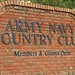 "Army Navy Club Sign • <a style=""font-size:0.8em;"" href=""http://www.flickr.com/photos/76663698@N04/6891527599/"" target=""_blank"">View on Flickr</a>"