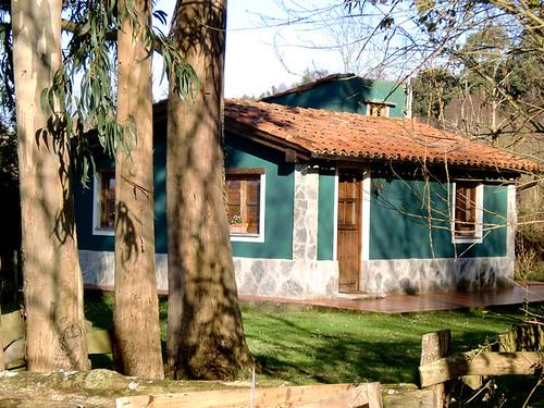 casa-rural-ribadesella-05