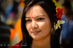 """pohela boshonto • <a style=""""font-size:0.8em;"""" href=""""http://www.flickr.com/photos/38585027@N00/6895173823/"""" target=""""_blank"""">View on Flickr</a>"""