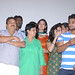 Lovely-Movie-SuccessMeet-Justtollywood.com_44