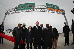 "11th Street Ribbon Cutting-6 • <a style=""font-size:0.8em;"" href=""http://www.flickr.com/photos/51922381@N08/6900453861/"" target=""_blank"">View on Flickr</a>"