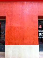 tadelakt-fachada
