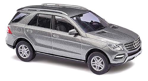 Busch Mercedes ML Klasse