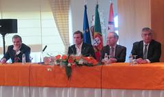Conferência PSD Guarda