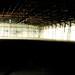 Waterhuis archief 039