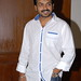 Karthik-At-Malligadu-Movie-Audio-Launch-Justtollywood.com_21