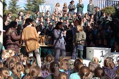 colegio-orvalle-cross-premios (4)