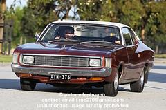 ACC-VALIANT-2-0086 - Chrysler Valiant Regal , 1973 (Peter Ellenbogen) Tags: road car magazine photography image australia automotive images peter valiant chrysler 1973 regal vh ellenbogen australianclassiccar