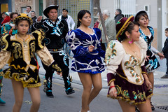 Carnaval Torre del Mar 2012 (Tom-Fagan) Tags: carnival parade carnaval malaga 2012 feb25 axarquia torredelmar pasacalles