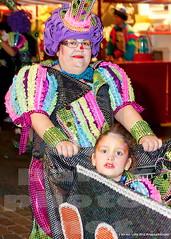 sc2012065 (thepartyphotos) Tags: carnival santacruz spain parade tenerife santacruzdetenerife carnaval mardigras festivities fancydress canaryislands 2012 carnivalparades thepartyphotos carnavaldesantacruzdetenerife2012