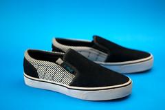 Zapatillas Vox (MiniRamp Allen) Tags: chile santiago reed shop ramp mini skate vans vox zapatillas ipath allenskatecom minirampallen