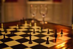 a most civilized happy hour (petit hiboux) Tags: georgia chess savannah savannahgeorgia