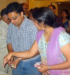 Advice (Ashok Punekar1) Tags: leena jyoti siddhantnikhildeshpande niranjandeshpande nikhildeshpande