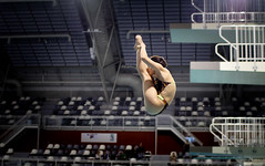 ODMDC Eindhoven 2012 (monsieur I) Tags: sports water netherlands sport canon plongeon europa europe flickr eu competition diving eindhoven 1m intheair 2012 acrobatic tuffi turmspringen 301b wasserspringen monsieuri odmdc eindhoven2012 reversedivepike