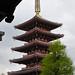 WTTC_Tokyo_Handover-3043