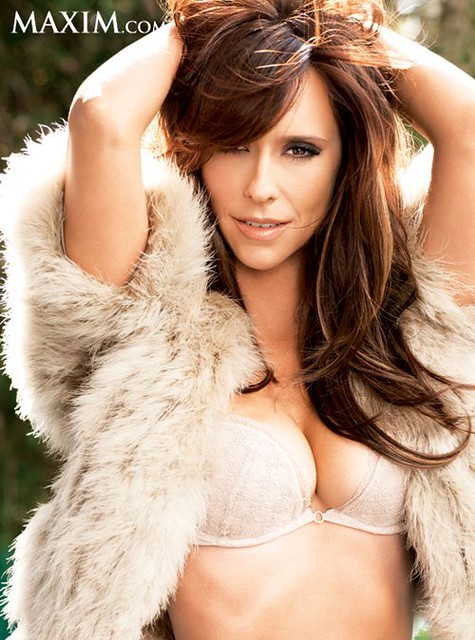 jennifer-love-hewitt-maxim-0412- (0)