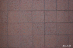 TAKETONE_WALL_0662 (Game Texture Images) Tags: road wall ground precast walltexture walltile roadtexture groundtexture wallbrick wallblock