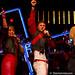 de musical domino antwerpen première stadschouwburg sterrennieuws