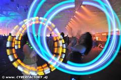 cyberfactory 2011 - asot 500 @ brabanthallen den bosch - 503 (CyberFactory) Tags: show party music holland netherlands festival club night fun lights spring mix nikon artist dj