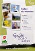 "Guide GREGO Vallée de Munster 2010 • <a style=""font-size:0.8em;"" href=""http://www.flickr.com/photos/30248136@N08/6982240883/"" target=""_blank"">View on Flickr</a>"
