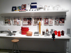Terence Conran: The Way We Live Now @ Desgin Museum (everydaylife.style) Tags: uk london modern design unitedkingdom interior exhibition muji british simple plain useful       terenceconran thewaywelivenow      desginmuseum productfitness80