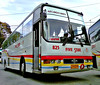 Pangasinan's Lion (Trex (C-I)) Tags: man amc dagupan fivestar 825 a55 manag almazora mandiesel 18310 lionsstar busp hocl almazoramotorscorporation d2866loh27 northbus provincialoperation fivestarbuscompanyincorporated fivestarbuscompany d2866